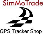 GPS Tracker Shop Simmotrade