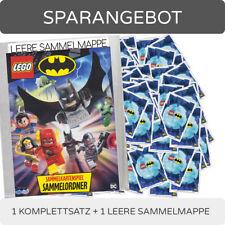 Ultra jestro-Ultra tarjeta Lego nexo Knights tarjetas de colección 55
