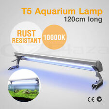 T-5 Aquarium Bulbs/Lamps