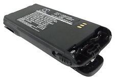 7.5V Batería para Motorola XTS2500 NTN9858 Premium Celular Reino Unido Nuevo