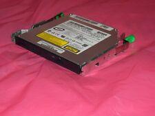 D1710 Dell, Inc Dell 0D1710 Panasonic UJDA740 IDE DVD-ROM/CD-RW Drive W/ Black B