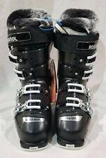 Rossignol Womens Electra Ski Boot - 23.5