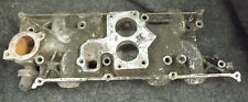 Ford 2.8 V6 Carb Inlet Manifold U.S. Spec. COLOGNE Mustang