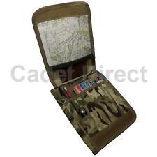 Kammo Tactical MTP A5 Notebook/ Tablet Holder
