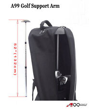 A99 Golf Support Arm for Travel Cover Bag