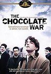 The Chocolate War (DVD, 2007)