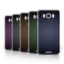 Cover e custodie opaco modello Per Samsung Galaxy J5 in plastica per cellulari e palmari