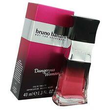 bruno banani Parfums für Damen günstig kaufen | eBay