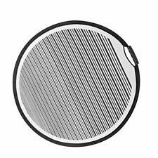 Yushun 80cm Dent Reflector Board Foldable Reflector Board Pdr Flexible Lined