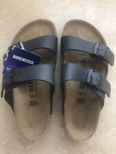 New Birkenstock 36 Sandals 6.5 US