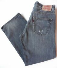 Levi's Short Coloured High Rise Jeans for Men