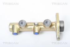 Hauptbremszylinder für Bremsanlage TRISCAN 8130 27100
