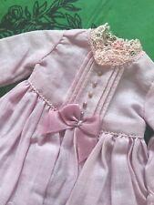 Chu Things Blythe doll Lavender Alice Dress & Socks  New in Package