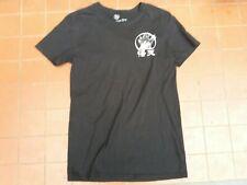 Dragon ball Z Tee Shirt Japanese Graphics Size XS