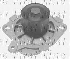 KEYPARTS KCP1770 WATER PUMP W/GASKET for Alfa  Lancia 1.9  2.4Td Jtd
