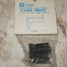 NEW VINTAGE TRAXXAS CAT RC RARE BATTERY STAYS HARD TO FIND 1225