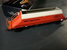 Bachmann Wagon Agregats Echelle OO
