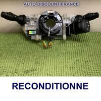 Commodo contacteur tournant airbag SCENIC 3 MEGANE 3 LAGUNA 3 - 255670016R B