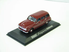 Renault Frégate Domaine Montijo Red 519164 Norev 1:43 New in a box!!