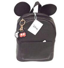 Primark Bags   Handbags for Women   eBay 23aa4ce960