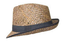 D&Y Fedora/Trilby Hats for Women