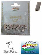 Filpesca  - RIVETTE MINI 100pz - Mis 0.80