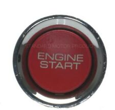 Push To Start Switch fits 2000-2007 Honda S2000  STANDARD MOTOR PRODUCTS