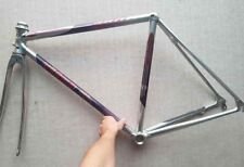 Cadre de vélo VITUS 992 COMPETITION OVOID Neuf Ancien Stock