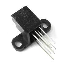 Replacement Photo Interrupter / Optical Encoder For Eventide H3000 Jog Wheel. EA