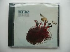 RJD2 - Since We Last Spoke (CD, 2004) New and sealed