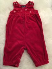 Lot Of 4 Ralph Lauren Gymboree Juice Culture Clothes Size 6-12 Months Baby & Toddler Clothing Clothing, Shoes & Accessories