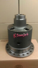 DOOSAN DL450 DL400 DL420 MEGA 400-V HOUSING,DIFFERENTIAL K9000304