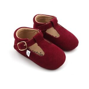 Newborn Soft-Sole Baby Mary Jane, Baby Tbar Shoes, Baby Moccasins, Baby shoes,