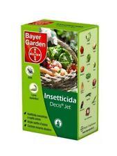 INSETTICIDA AFICIDA DECIS JET BAYER DA 50ML,Deltametrina,vite,olivo,agrumi PROMO