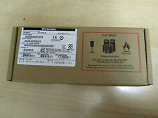 Sealed GENUINE Battery for Lenovo ThinkPad T530 T430 W530 T420 T520 9-cell 70++