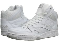 c87029e1e96 Reebok Royal Bb4500 Hi Men s Basketball Shoes Size 10.5 4e - Extra Wide