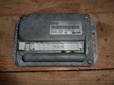 Calculateur ecu boitier 0261204428 moteur essence 1L4 de LANCIA Y de 1996 a 2003
