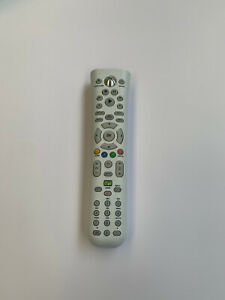 Official Microsoft Xbox 360 Universal Media TV HD DVD Remote Control Genuine