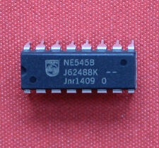 10pcs NE545B Integrated Circuit IC