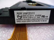 Original VAM1201/11