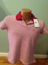Womens Golf Callaway Golf Shirt, Nwt, Size Medium - M - but fits Small