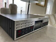 REVOX B 225 CD PLAYER Works Well VERY GOOD Condition Factory Power Cord
