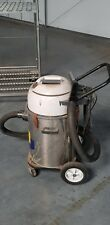 Wet and Dry Vacuum Cleaner 2000W