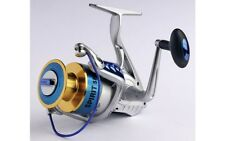 Grauvell GV Spirit SF 70 - Beach Sea Fishing Reel