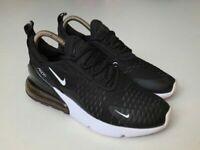 Nike Womens Air Max 270 Ultra Black/White - AH8050-002 Size UK 4.5 Eur 38 US 7