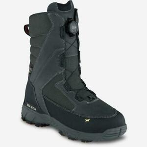 Irish Setter Men's IceTrek Boot 3897 sz 13 wide