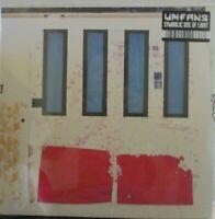 UMFANG ~ Symbolic Use Of Light ~ VINYL LP - SEALED