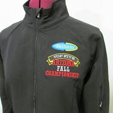 Top 5 Scottsdale Jacket Coat  Small-equestrian/cowboy/horse/trophy