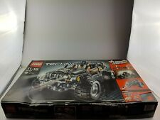 Lego® Technic nur OVP only Box von 8297 Off Roader Karton