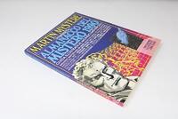 MARTIN MYSTERE EDIZIONE BONELLI N° ALMANACCO DEL MISTERO 1990    [DI-043]